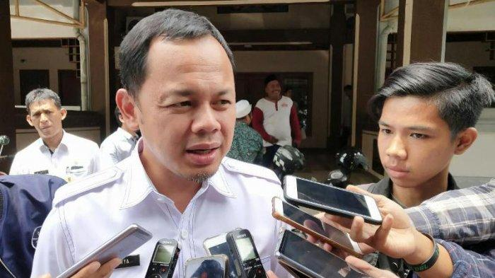 Bima Arya Hari Ini Hadiri Musrenbang Penyusunan RKPD Provinsi Jawa Barat Tahun 2020
