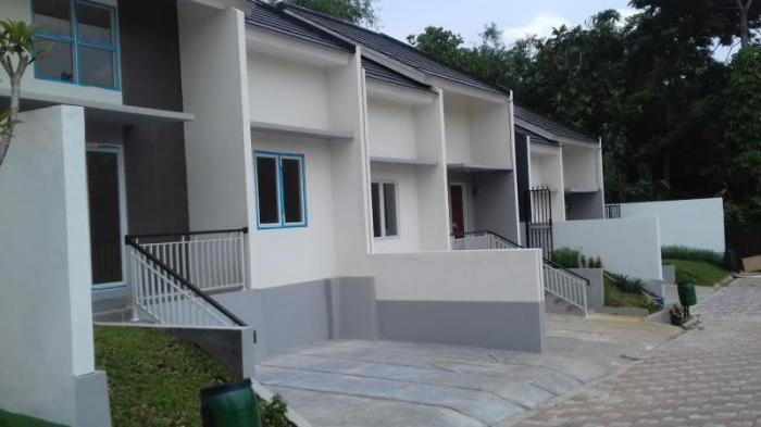 Kementerian PUPR Sebut 81 Juta Milenial Masih Belum Punya Rumah
