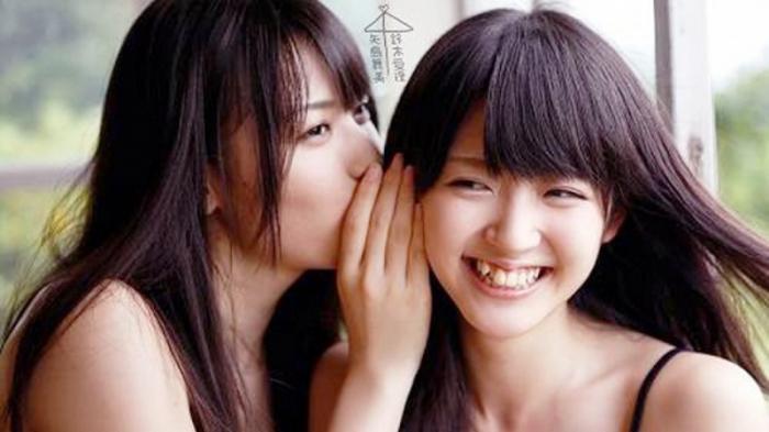Sewa Teman Palsu Hingga Layanan Minta Maaf, Inilah 5 Jasa Unik Yang Cuma Ada di Jepang