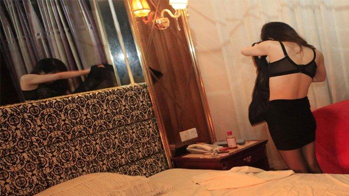 wanita-prostitusi_20161227_151103.jpg