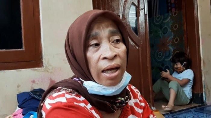 Rumahnya Diterjang Banjir Bandang, Warga Cigudeg Bogor: Semua Harta Benda Ludes Tak Tersisa