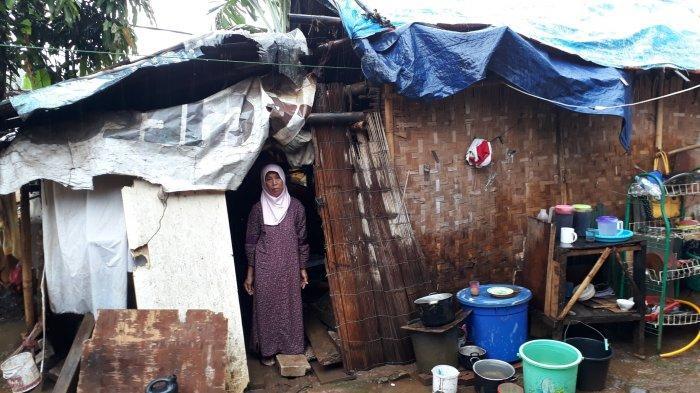 Tahun 2019, 45 Desa Di Kabupaten Bogor Masih Miskin