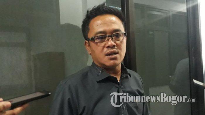 Sabet 12 Medali Emas, Ketua PGPI Sebut Tak Ada Atlet Paralayang Dari Luar Kabupaten Bogor