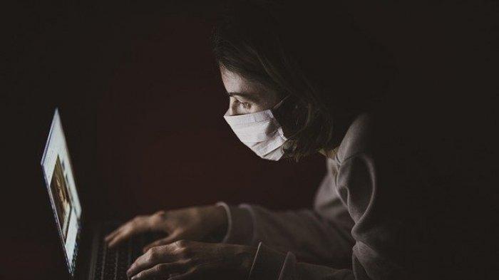 Waspada, Ini Efek Berkepanjangan Bagi Kesehatan Jika Terlalu Lama Work From Home