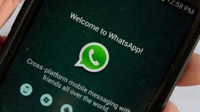 Klarifikasi WhatsApp soal Kebijakan Baru, Benarkah Isi Chat dan Telepon di WA Bisa Diintip ?