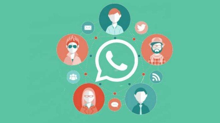 Hati-hati ! WhatsApp Bisa Dihack Lewat Kiriman File Video