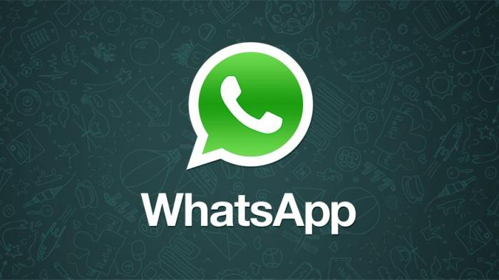 Resmi Dirilis, WhatsApp Kini Ada Fitur Pesan Sementara, Bisa Hilang Otomatis 7 Hari