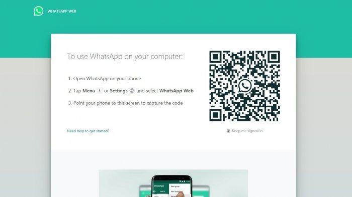 Cara Menolak Undangan Grup WhatsApp Tanpa Ketahuan, Pakai 3 Pilihan Ini