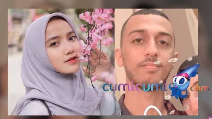 Dijodohkan dengan Putra Syekh Ali Jaber, Respon Wirda Mansur Mengejutkan Sebut 'Itu Impian Muslimah'