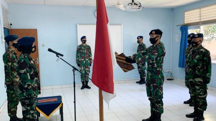 Dorong Perkembangan Revolusi 4.0, TNI AU Dibekali 6 Kursus Intensif Bahasa Inggris