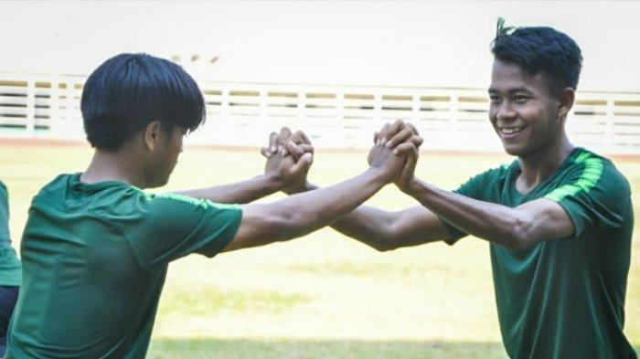 Link Streaming dan Jadwal Tayang Timnas Indonesia U-19 vs Kroasia, Live Mola TV dan Net TV
