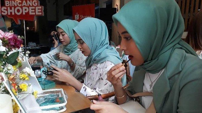 Lowongan Kerja di Perusahaan Kosmetik PT Paragon, Terbuka 15 Posisi untuk Lulusan SMA/SMK Hingga S1