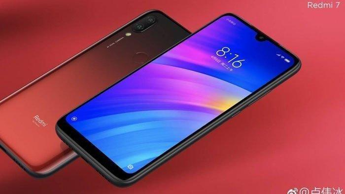 Daftar Harga HP Xiaomi Terbaru Februari 2020 - Intip Bocoran Spesifikasi Xiaomi Mi 10 dan 10 Pro