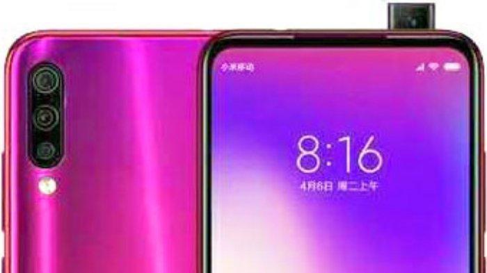 Terbaru Daftar Harga HP Xiaomi Bulan April 2021 - Mulai dari Redmi Note 8 hingga Mi 11