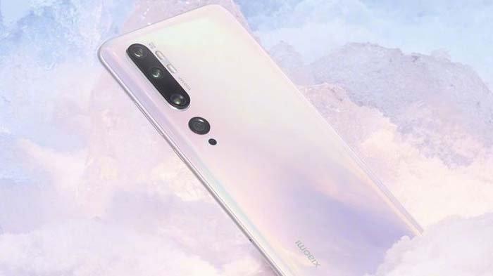 Daftar Handphone Xiaomi yang Bisa Gunakan Jaringan 5G di Indonesia, Tipe Apa Saja ?