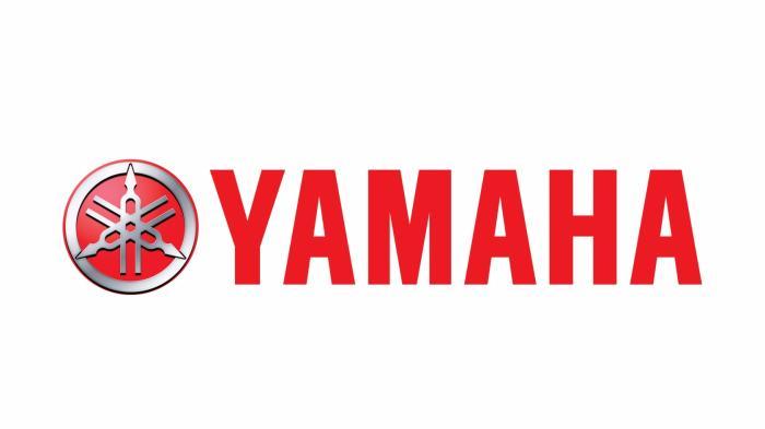 Lowongan Kerja Terbaru di Yamaha, Link Pendaftarannya Klik di Sini!