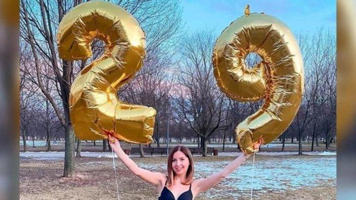 Pesta Ulang Tahun Selebgram Berujung Maut, 3 Orang Tewas Termasuk Suami Karena Ini
