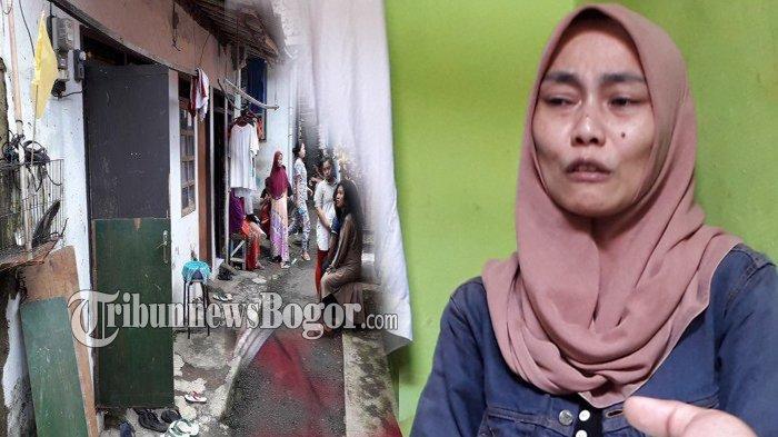 Anaknya Tewas Dikeroyok saat Hendak Salat Subuh, Ibu Korban: Pintu Rumah Ada Mengetuk setelah Adzan