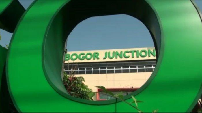 yogya-bogor-junction-covid.jpg
