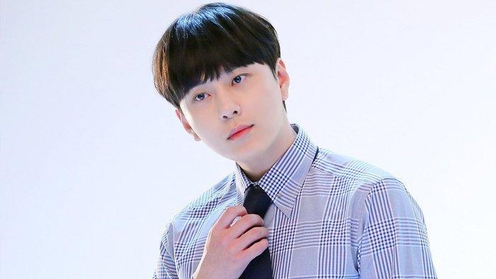 Terlibat Skandal Video Mesum Jung Joon Young, Penyanyi Yong Junhyung Hengkang dari Highlight