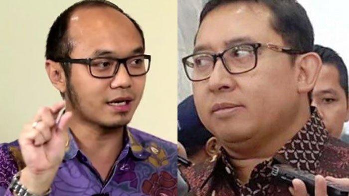 Fadli Zon Kritik Pengesahan UU Cipta Kerja, Yunarto Wijaya: Sekali Akting, Dua Tiga Pulau Terlampaui