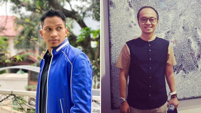 Mumtaz Rais Nazar Berenang Jakarta-NTT Jika PAN Reformasi Terbentuk, Yunarto Wijaya: Idola Baruku