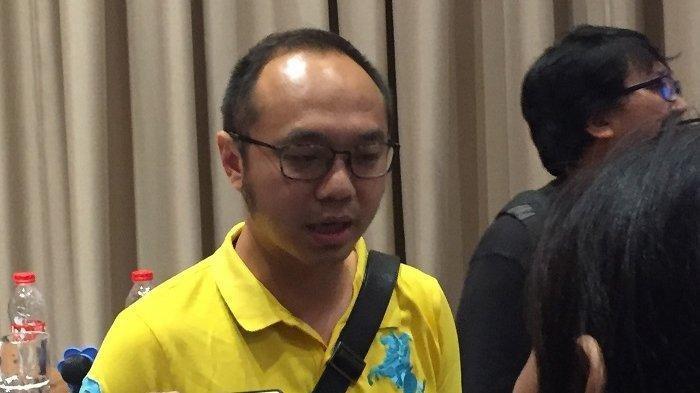 Cerita Yunarto Wijaya Alami Kecelakaan Hingga Jadi Target Pembunuhan: Tiba-tiba Dihajar