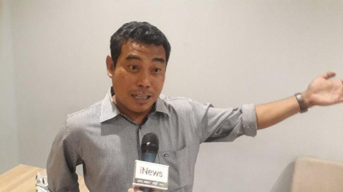 Anggota DPRD Kabupaten Bogor Jarang Hadiri Musrenbang, Yusfitriadi : Apa yang Sedang Mereka Kerjakan