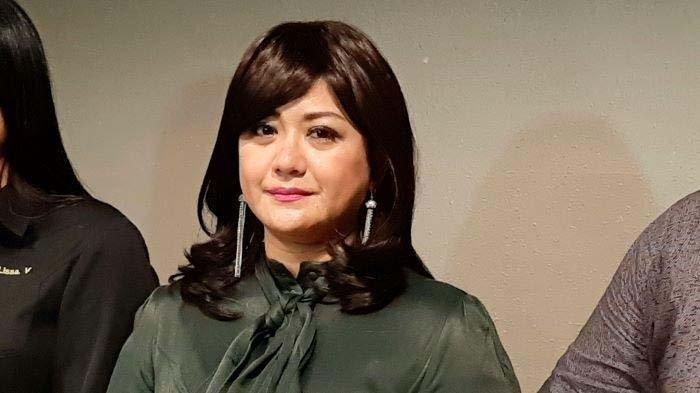 Fajar Umbara Jadi Tersangka Kasus KDRT, Yuyun Sukawati Siap Gugat Cerai