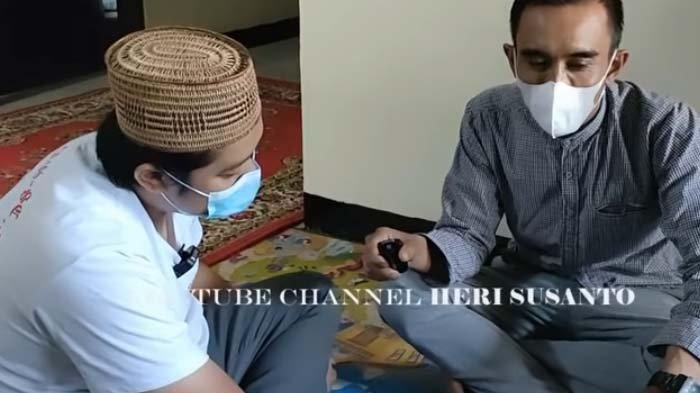 Kasus Tewasnya Tuti dan Amalia Menyeret Petinggi Yayasan Milik Yosef, Anak Korban Ungkap Kejanggalan