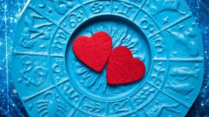 Ramalan Zodiak Asmara Rabu 7 April 2021, Capricorn Bahagia atau Terluka adalah Pilihanmu