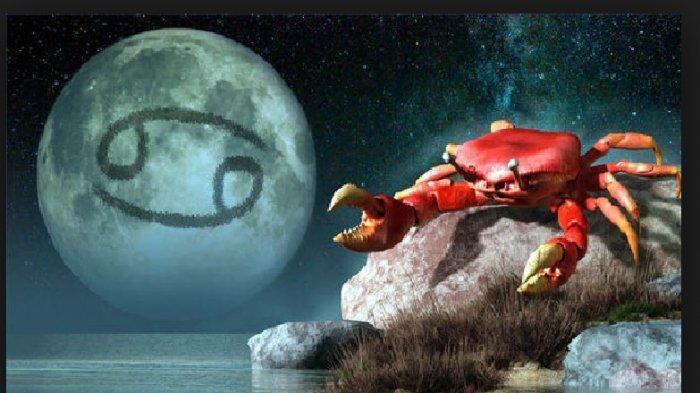 Ramalan Zodiak Hari Ini, Selasa 23 Maret 2021: Scorpio Jangan Baper, 3 Zodiak Awas Masalah Mengintai