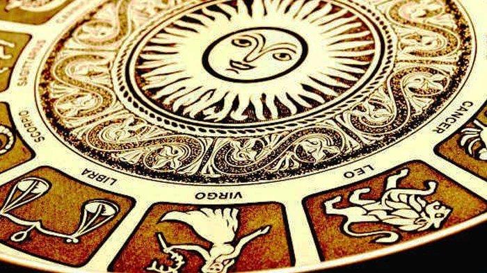 Ramalan Zodiak Asmara Hari Ini 24 April 2021 - Aquarius dan 3 Zodiak Ini Jangan Mudah Tergoda Rayuan