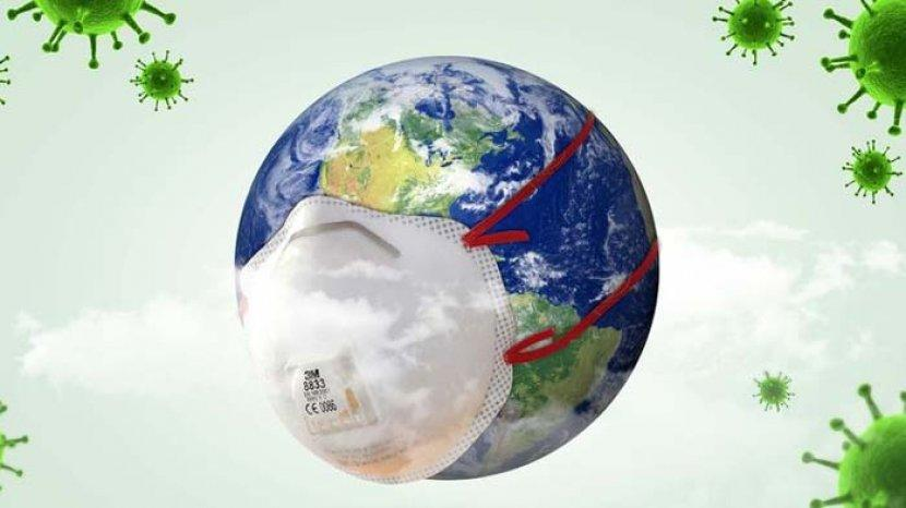 bumisakit3.jpg