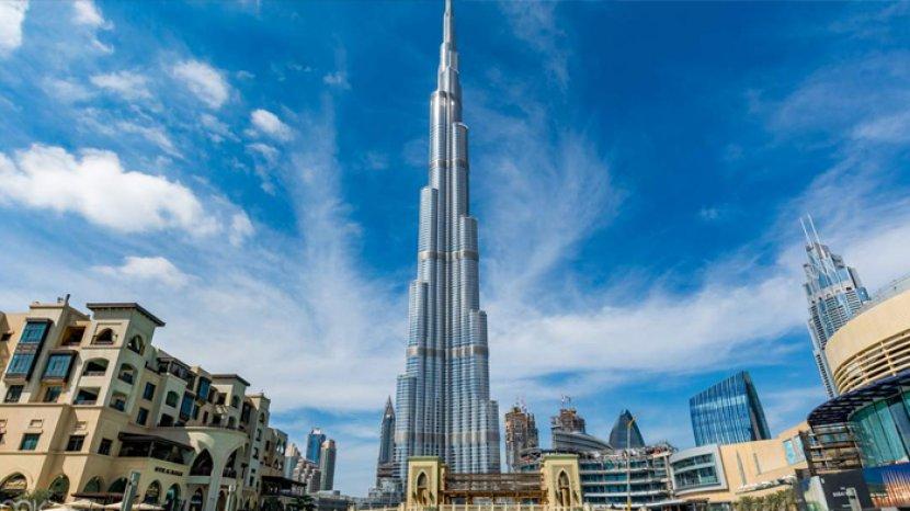 burj-khalifa_20180921_111429.jpg