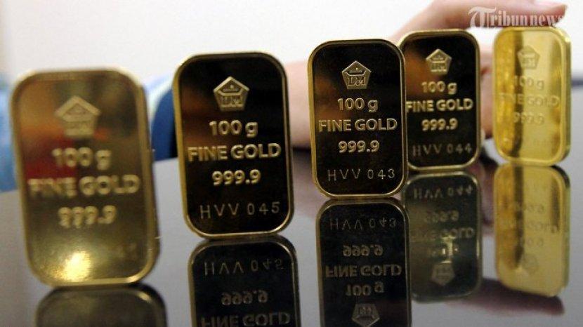 emas-batangan-pt-antam.jpg