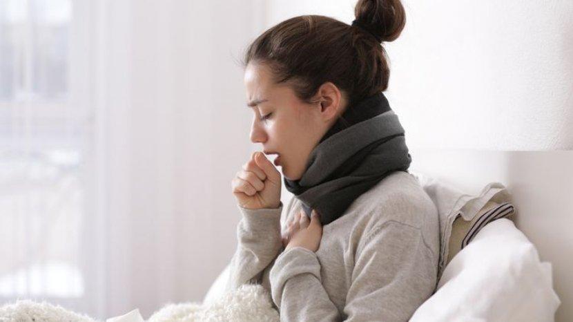 ilustrasi-batuk-pilek-flu.jpg
