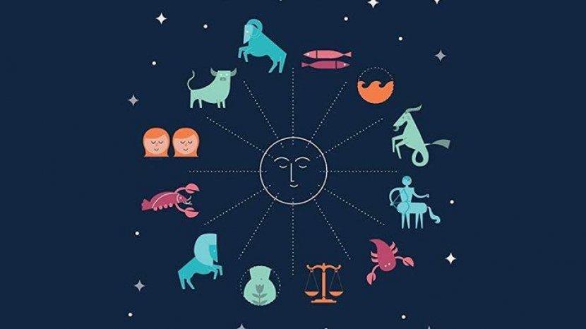 ilustrasi-ramalan-zodiak-sabtu-11-mei-2019.jpg