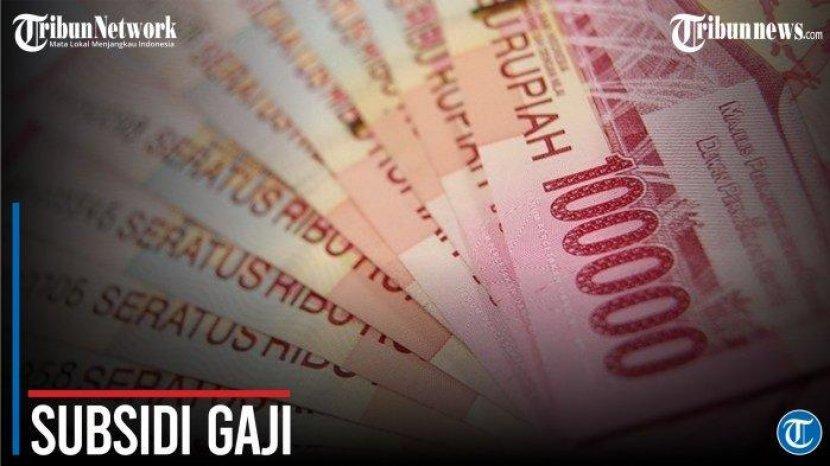 ilustrasi-subsidi-gaji.jpg