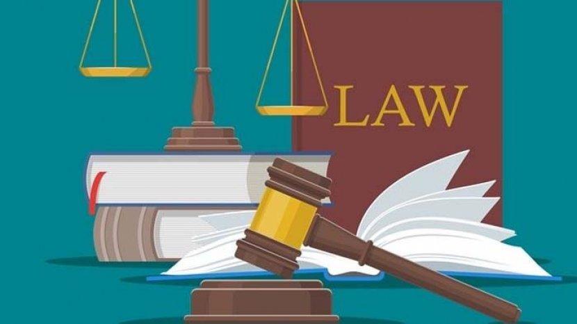 law-nangis.jpg