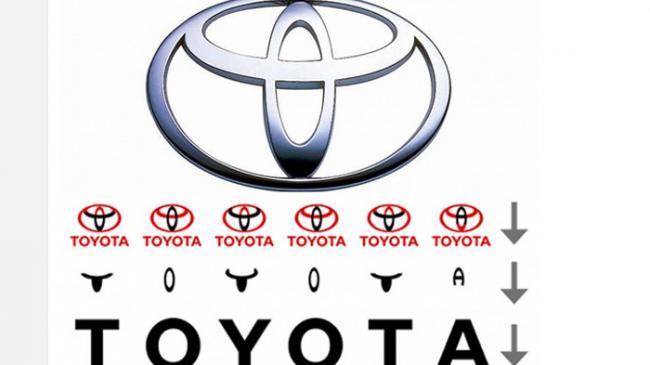 logo-toyota_20160810_120855.jpg