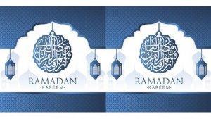 JADWAL Imsakiyah Ramadhan 2021 untuk Wilayah Bogor, Mulai ...