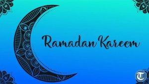 Jadwal Imsakiyah Ramadhan 2021 untuk Wilayah Bogor ...