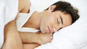 Tafris Mimpi Pacar Menikah Dengan Orang Lain, Pertanda Apa ...