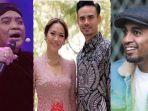 10-artis-yang-meninggal-dunia-tahun-2020-ada-ashraf-sinclair-didi-kempot-hingga-glenn-fredly.jpg
