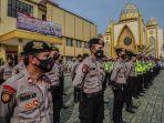 1500-personel-gabungan-dikerahkan-pada-operasi-ketupat-lodaya-2021.jpg