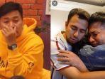 17-tahun-jadi-asisten-raffi-ahmad-tangis-merry-pecah-lihat-suami-nagita-diperlakukan-begini.jpg