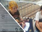 2-mahasiswa-asing-jadi-gembel-di-stasiun-sudirman_20160727_102953.jpg