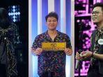 3-peserta-indonesian-idol-mundur.jpg