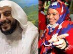 3-tahun-menikah-dengan-syekh-ali-jaber-tak-tersorot-deva-rachman-curhat-pilu-saat-ditinggal-suami.jpg